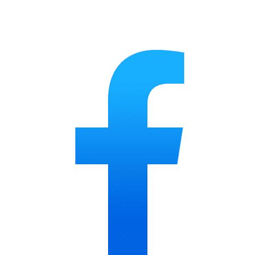 Facebook Lite 239.0.0.6.109