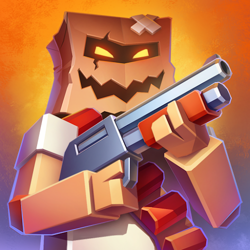 «HIDE» = Hide-and-Seek Online! (Mod) 0.35.46 mod