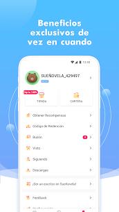 Sueñovela 4