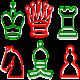 Chess para PC Windows