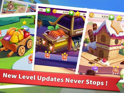 Rising Super Chef - Craze Restaurant Cooking Games 5.2.0 screenshots 8