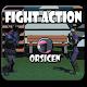FightAction per PC Windows