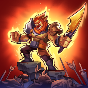 Empire Defender TD: Tower Defense The Kingdom Rush