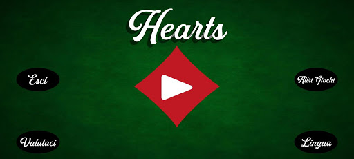 Hearts - Free Card Game 1.0.1 1