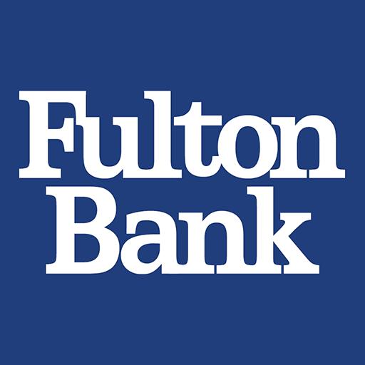 Fulton Bank Mobile