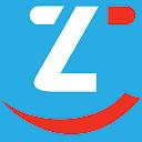 Mazuma Mobile Banking
