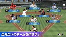 MLB:9イニングス20のおすすめ画像5