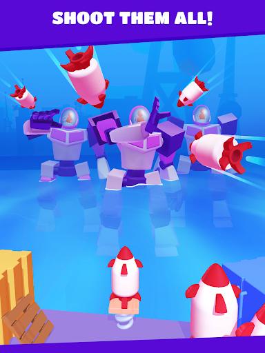 Crowd Blast! 1.5.1 screenshots 8