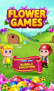 Tải Bubble Shooter – v 4.2 Trò chơi hoa 1