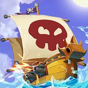 Pirates:Treasure Battlefield