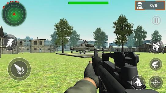 Baixar Battlefield Heroes Última Versão – {Atualizado Em 2021} 4