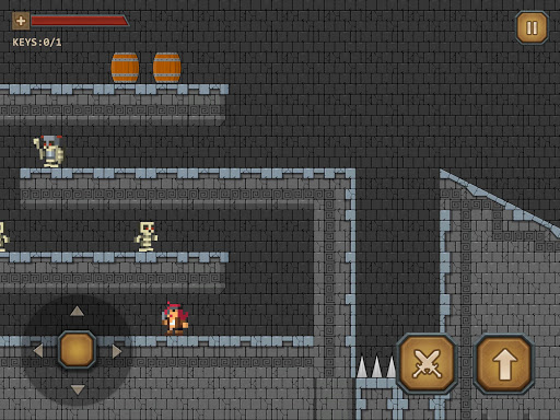 Epic Game Maker - Create and Share Your Levels! 1.95 Screenshots 20