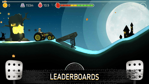 Prime Peaks 27.1 Screenshots 12