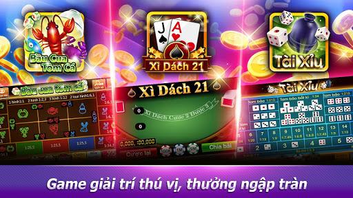 Cao thu1ee7 Tiu1ebfn Lu00ean Miu1ec1n Nam  Screenshots 6