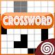 com.wordgames.crossword.crossword500.game