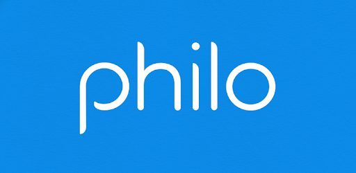 Philo: Live and On-Demand TV - Apps on Google Play