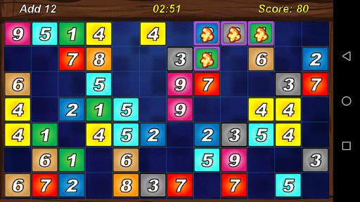 mulplus screenshot 2