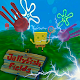 Jellyfish Chase Near Bikini Bottom 3D para PC Windows
