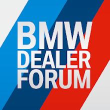 BMW Dealer Forum Download on Windows
