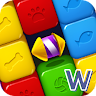 DOOCAT POP BLOCKS game apk icon