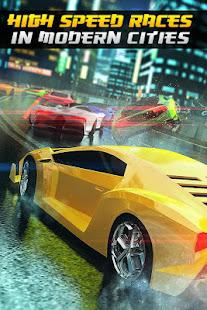 High Speed Race: Racing Need 1.92.0 Screenshots 3