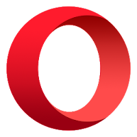 Opera Browser: Fast & Private with latest news