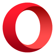Opera-browser met gratis VPN