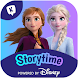 Storytime: Learn English Powered by Disney