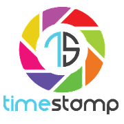 Timestamp Camera Free : Add Date, Timestamp & Text