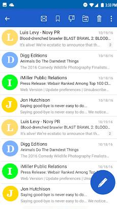 メールアプリのおすすめ画像2