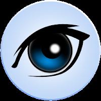 Улучшение зрения без очков