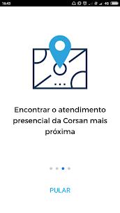 CORSAN 502 APK Mod Latest Version 2