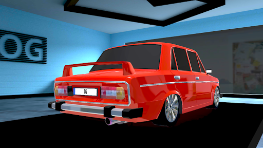 Real TAZ Classic 2.1 Screenshots 5