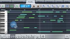 Music Studio Liteのおすすめ画像4