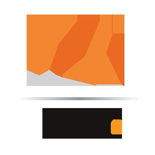 N2F - Informes de Gastos