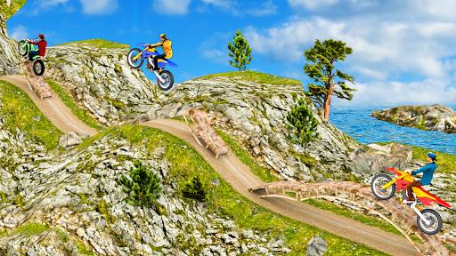 Stunt Bike Racing Game Tricks Master  ud83cudfc1 1.1.1 screenshots 2