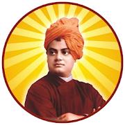 Vivekanand Learning App