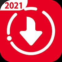 Video Downloader for Pinterest - GIF Downloader