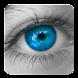 カラータッチの効果 - Color Touch Effect