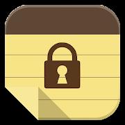 Notes Lite Locker : Password Protected
