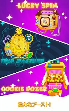 Cookie Clickers 2のおすすめ画像2