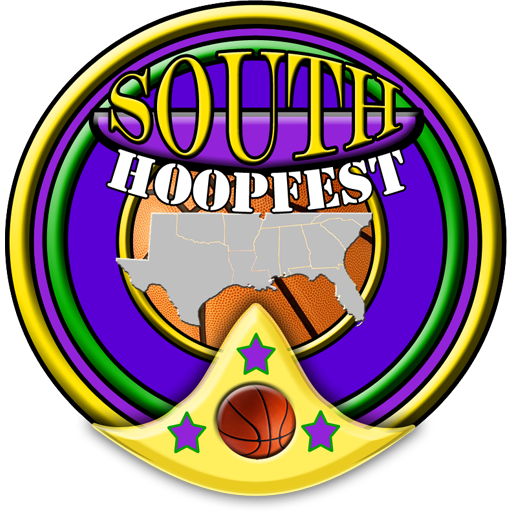 South Hoopfests For PC Windows (7, 8, 10 and 10x) & Mac Computer