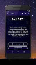 Gemini Horoscope ♊ Free Daily Zodiac Sign screenshot thumbnail