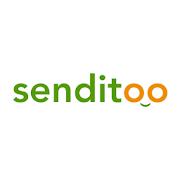 Senditoo - International Mobile Recharge
