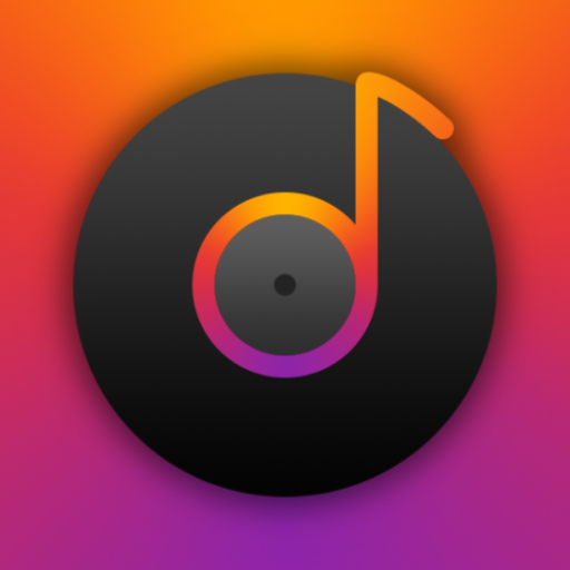 Music Tag Editor Mp3 Tagger Free Music Editor Apps on Google