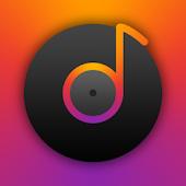 icono Music Tag Editor - Mp3 Editor | Free Music Editor