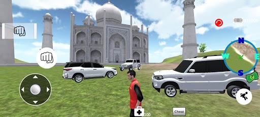 Gangster India screenshots 8