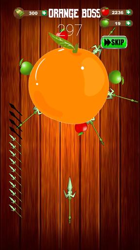 Fruit Spear Apkfinish screenshots 6