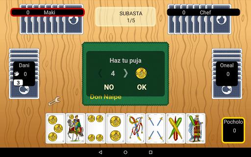 La Pocha 2.1.1 screenshots 17