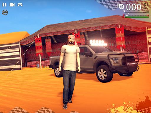 CSD Climbing Sand Dune screenshots 19